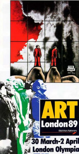 art-london1989