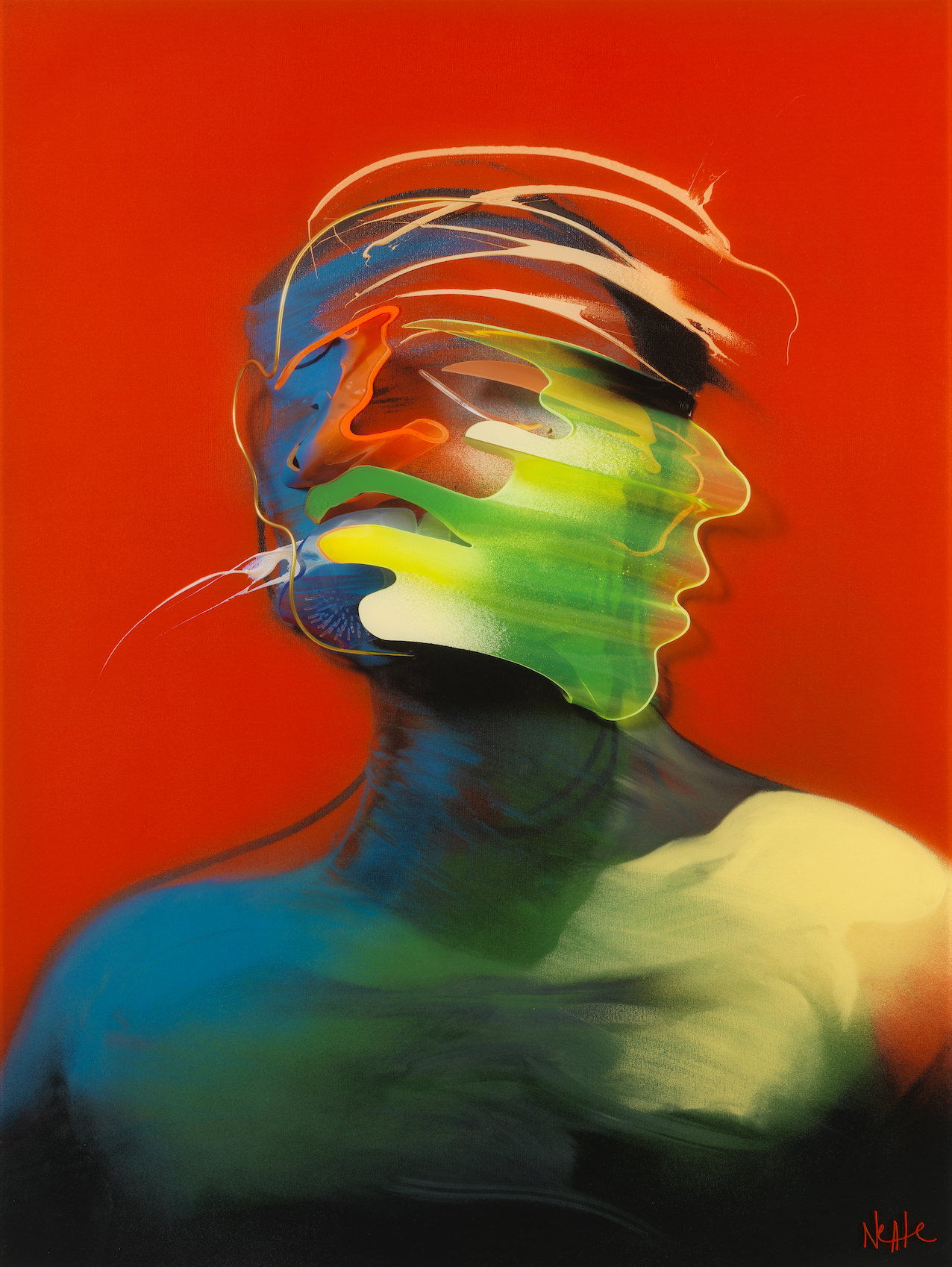 http://elmslesters.co.uk/wp-content/uploads/2016/08/adam-neate_Red-Portrait-with-Movement_elmslesters.jpg