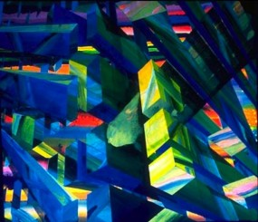 infinite_geometry_rufus-knight-webbjpg