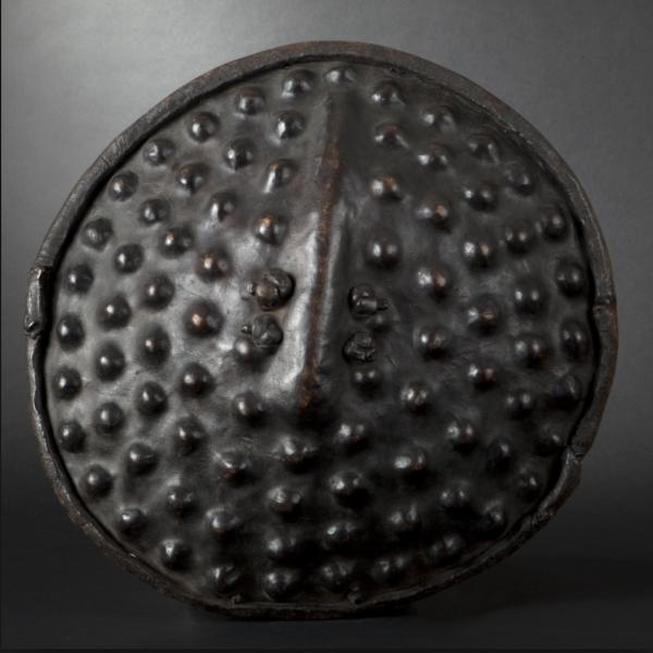 ethiopian-shield