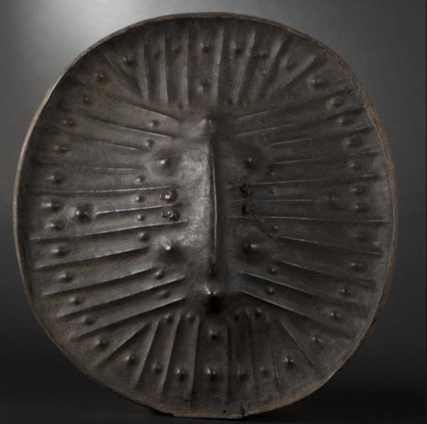 ethiopian-shield2