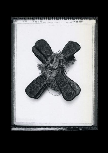 katanga-crosses-elmslesters