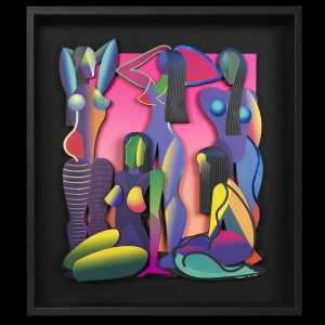 ADAM NEATE limited edition mulitple_ELMS LESTERS