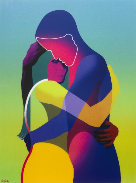 1000_ADAM NEATE_THE HUG_elmslesters copy