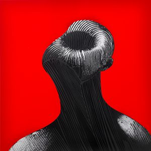 adam neate limited edition screenprint by elms lesters