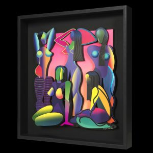 ADAM NEATE limited edition multiple_ELMS LESTERS